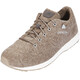 Dachstein Dach-Steiner Shoes Men beige